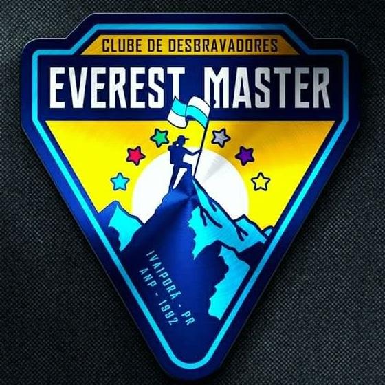 Everest Master