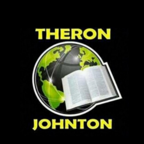 THERON JOHNTON