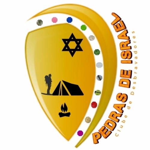 Pedra de Israel