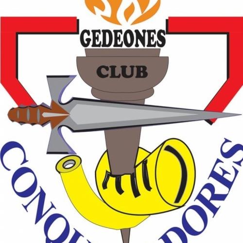 Gedeones