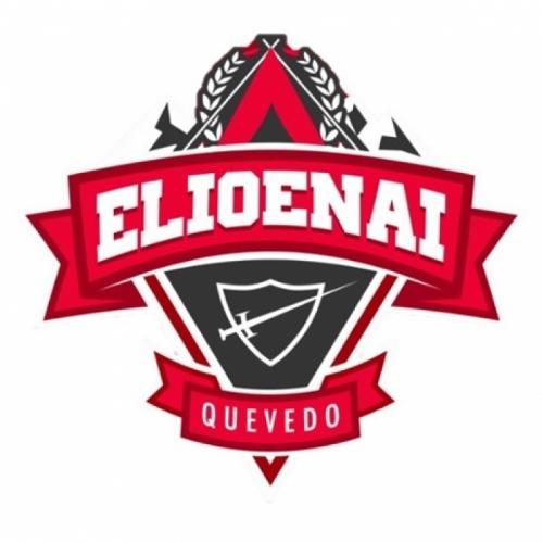Elioenai