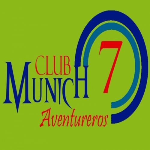 Munich-7