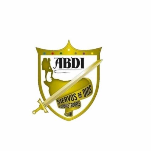 ABDI - CQT