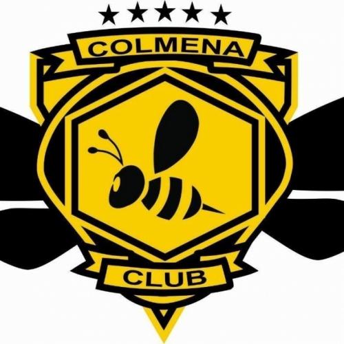 Colmena Club