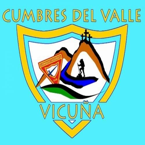 Cumbres del Valle