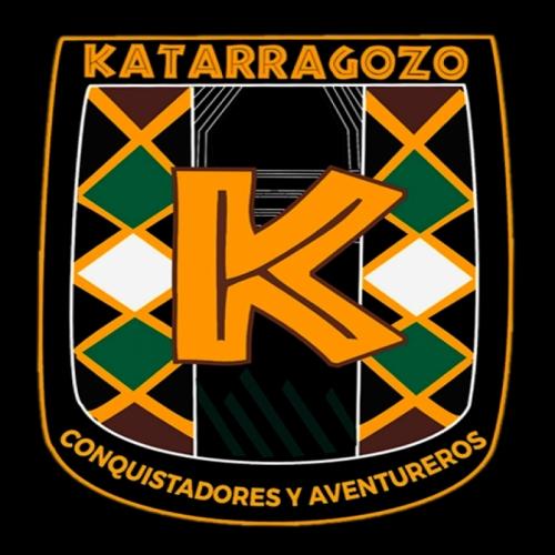 KATARRAGOZO