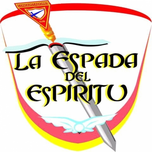 La Espada del Espiritu