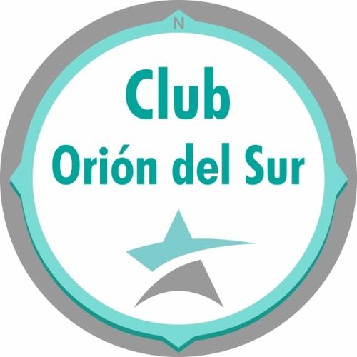 Orion del sur
