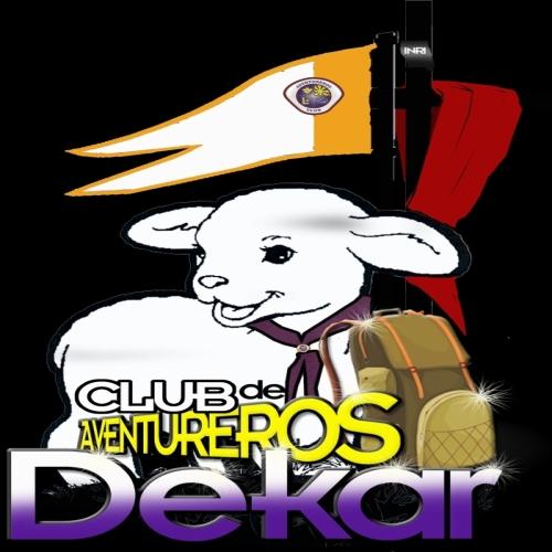 Dekar