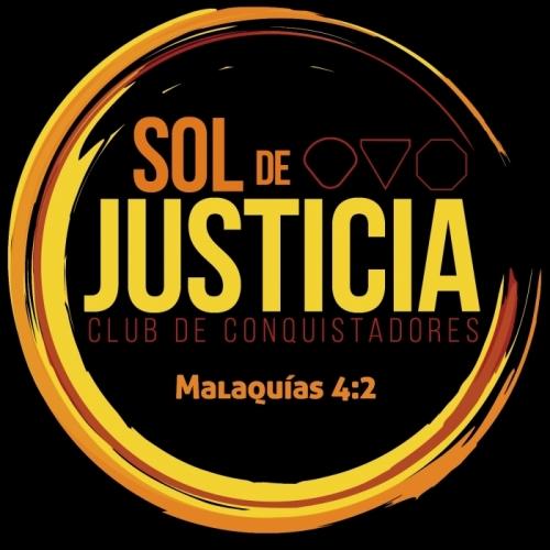 Sol de Justicia