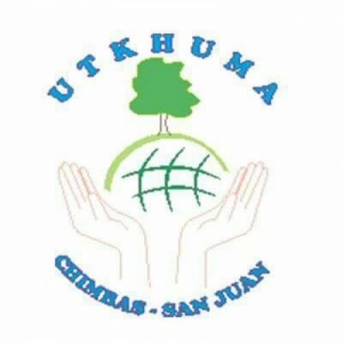 Utkhuma (Chimbas)