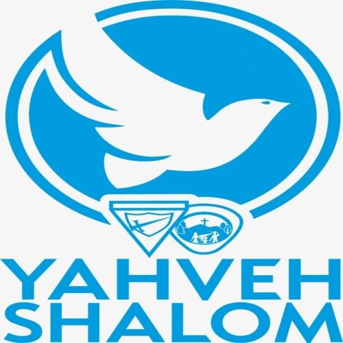 YAVEH SHALOM AVENT