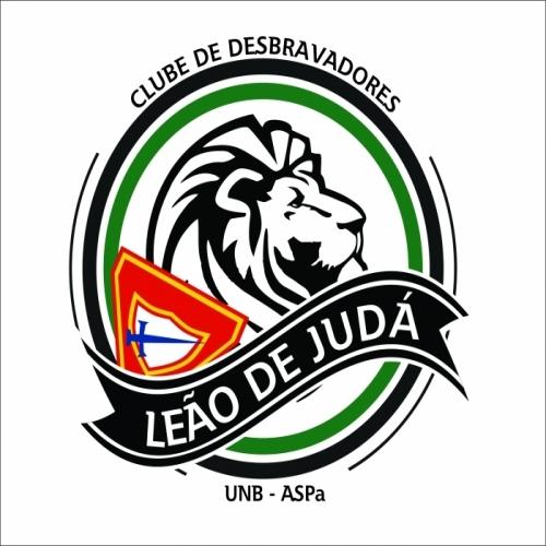 LEÃO DE JUDÁ - Marabá