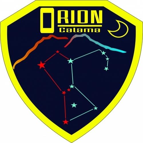 Orión Calama