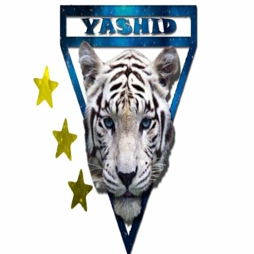 Yashid