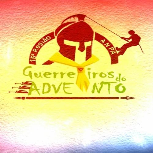 GUERREIROS DO ADVENTO MÃE DO RIO