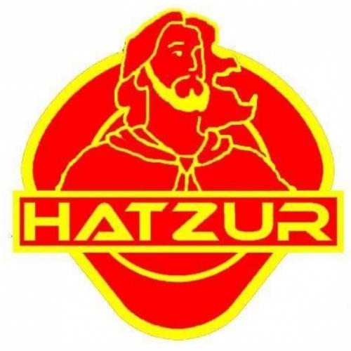 HATZUR*
