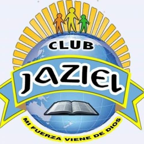 JAZIEL