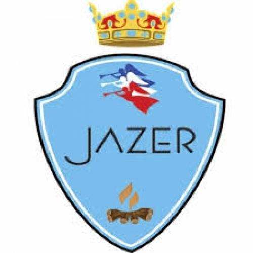 JAZER