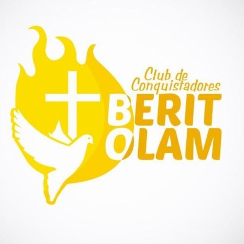 BERIT OLAM