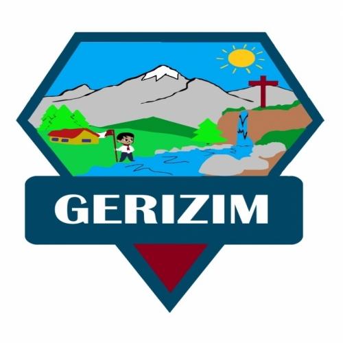 Gerizim
