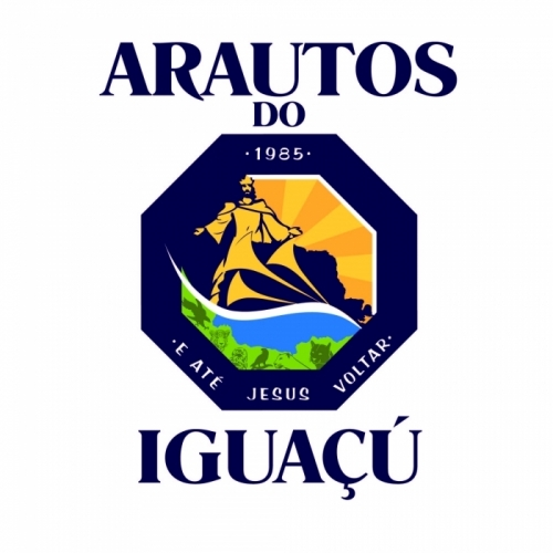 Arautos do Iguaçu