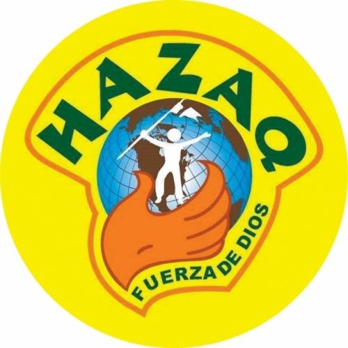 HAZAQ