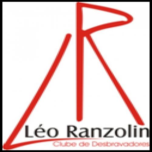 Léo Ranzolin