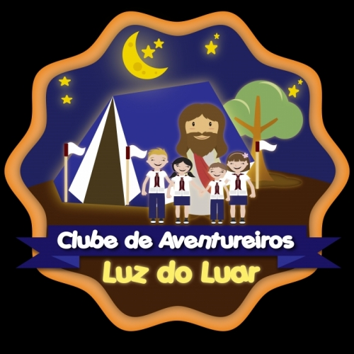 Luz do Luar