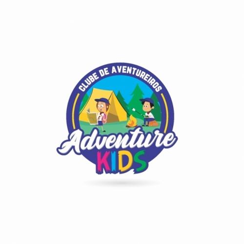 Adventure Kids