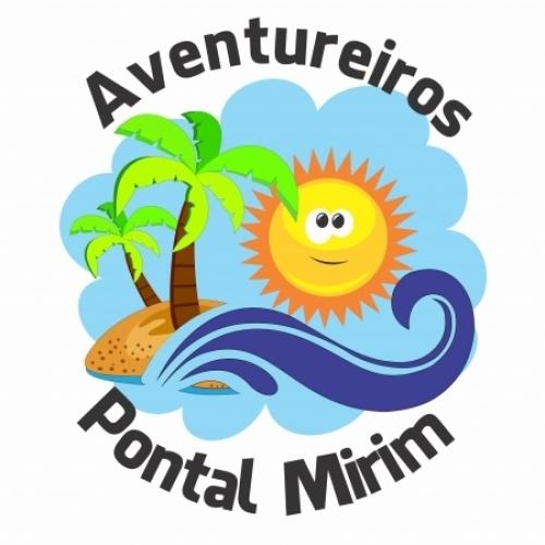 Pontal Mirim