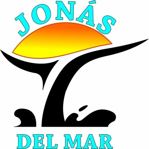 Jonas del Mar