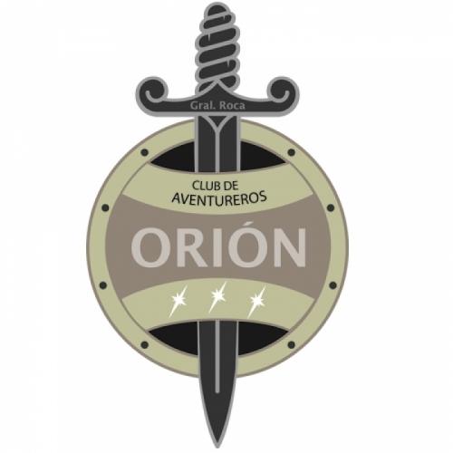 Orión (General Roca)