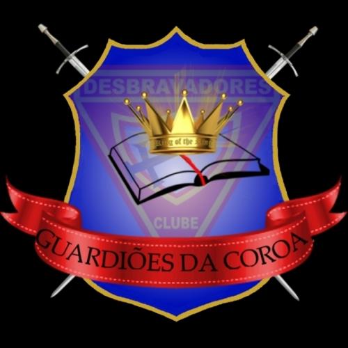Guardiões da Coroa