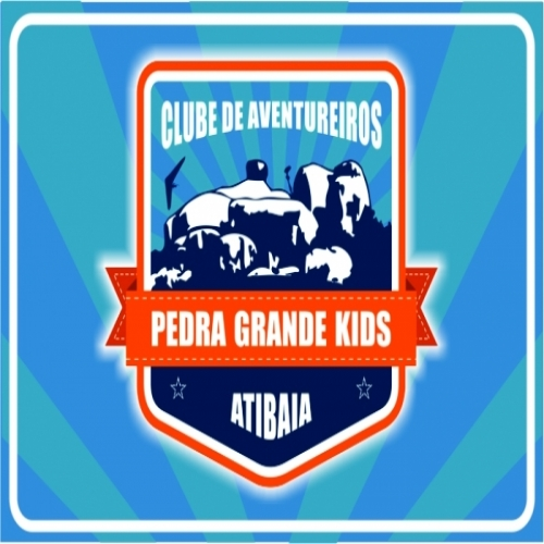 Pedra Grande Kids