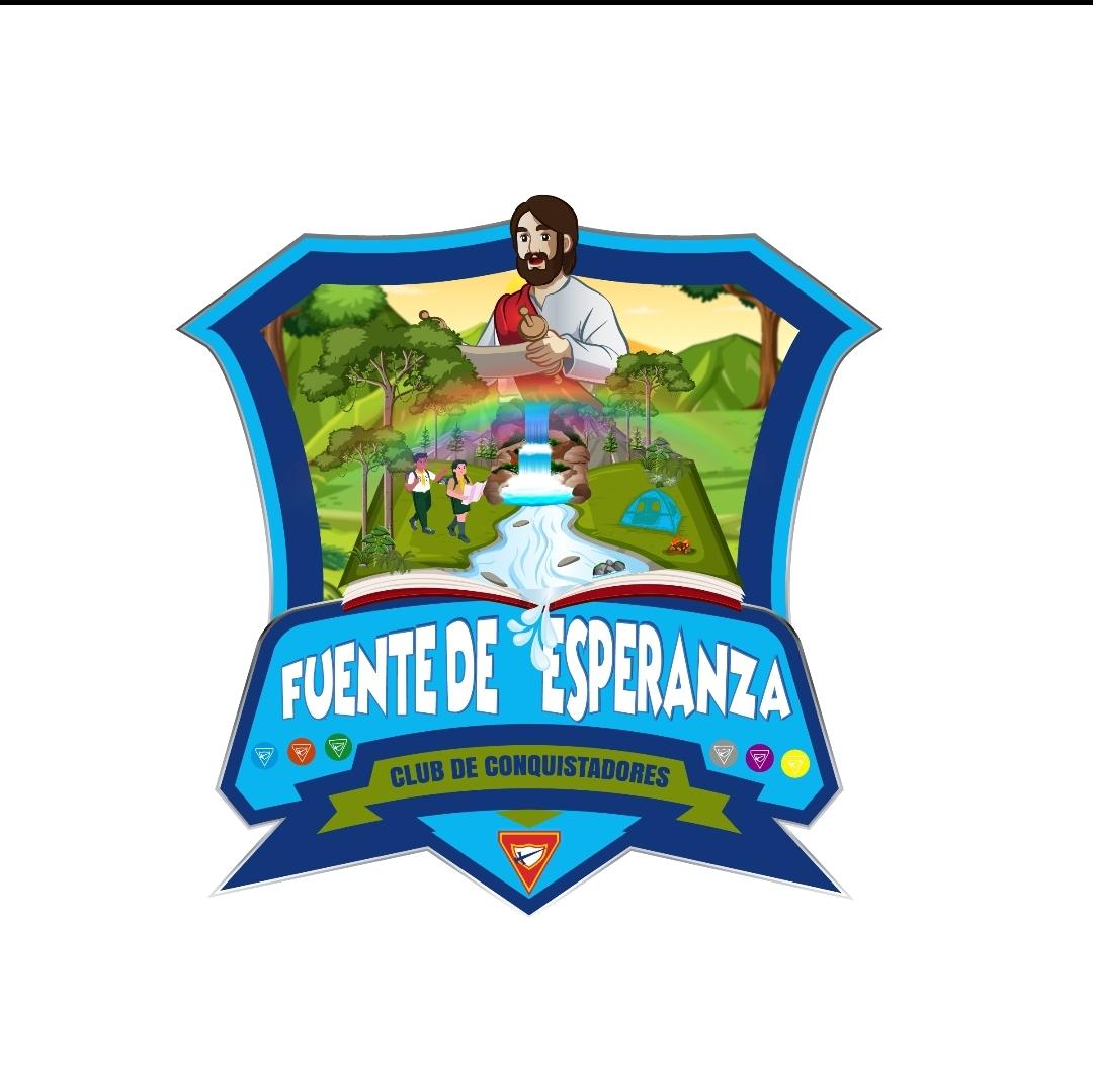 Fuente de Esperanza