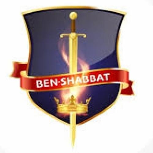 BEN-SHABBAT