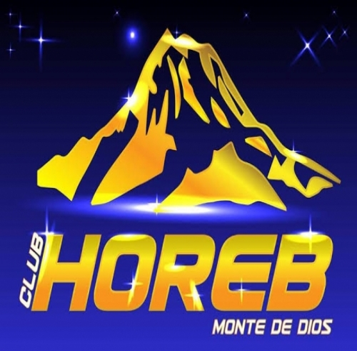 HOREB