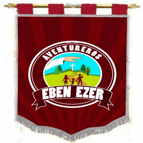Ebenezer | ESTE