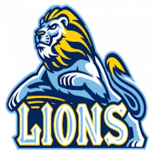 LIONS DO SUL