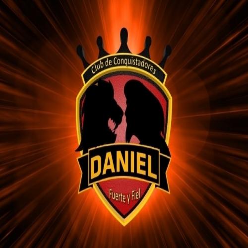DANIEL CQT