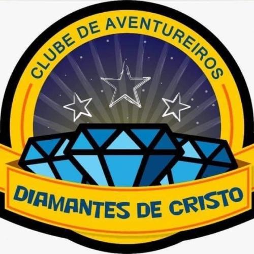 DIAMANTES DE CRISTO