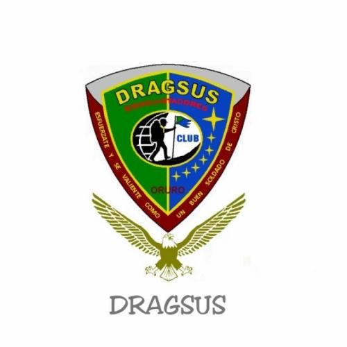 DRAGSUS