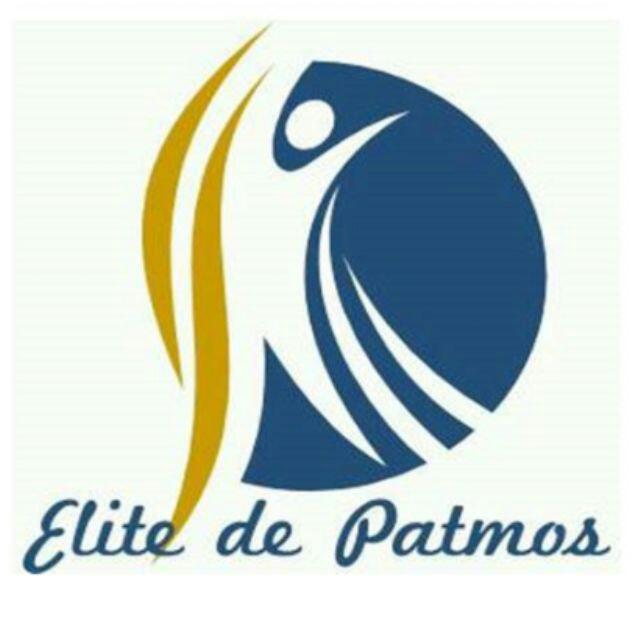 Elite de Patmos