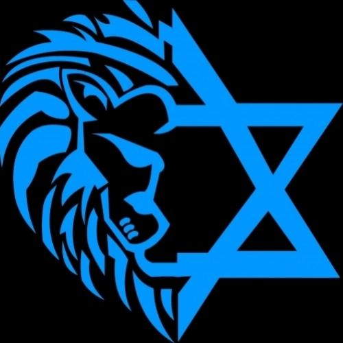 GUERREIRO DE ISRAEL