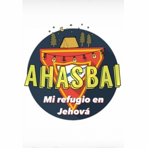 Ahasbai