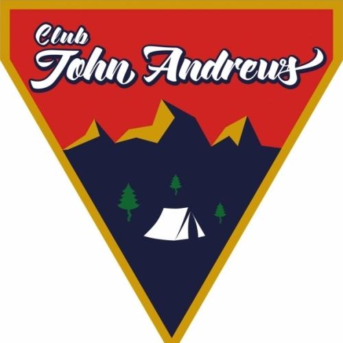 JHON ANDREWS
