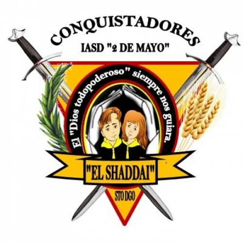 El Shaddai
