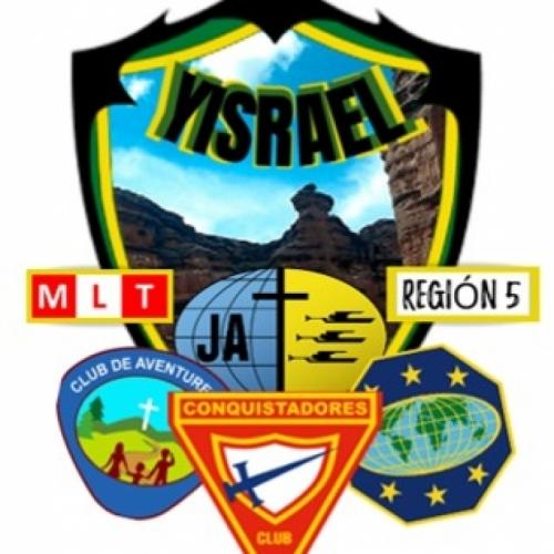 Yisrael