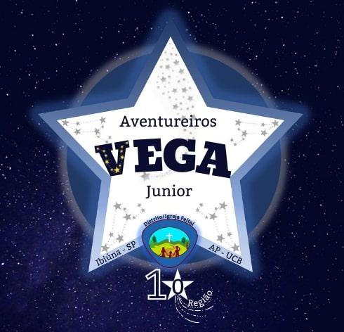 Vega Júnior
